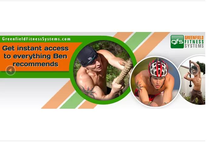 create 2 Professional Web Banner Ad
