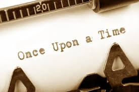 Writing Blog Spot in Various Topics