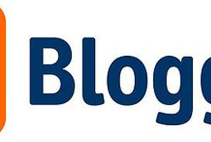 post 12 comments on your blog or forum