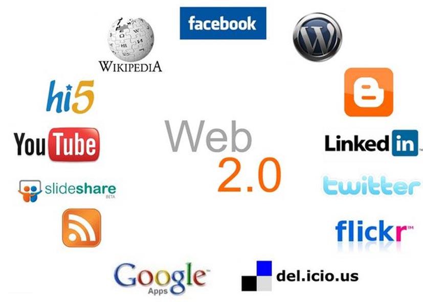 download Libres Propos