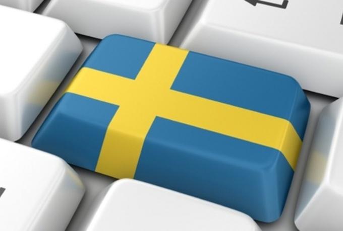 500 words English/Swedish translation native speaker