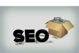 do 60,909 Plus Matrix, Google Safe seo Backlinks../*/..