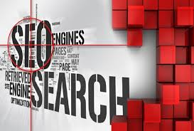 do 54,011 seo High Page Rank Backlinks Good for Quality,  edu /.