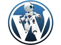 make a Wordpress Autoblog for you /.