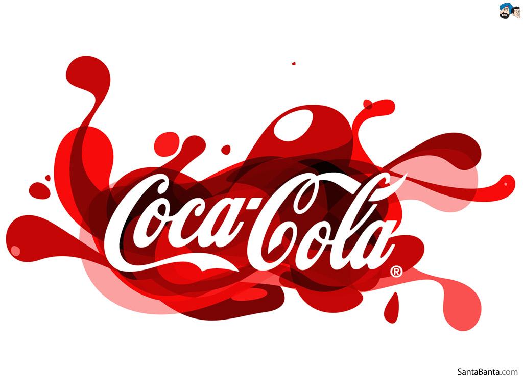 I will Design 3 Professional Logos