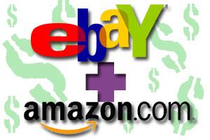 make money dropshipping on amazon