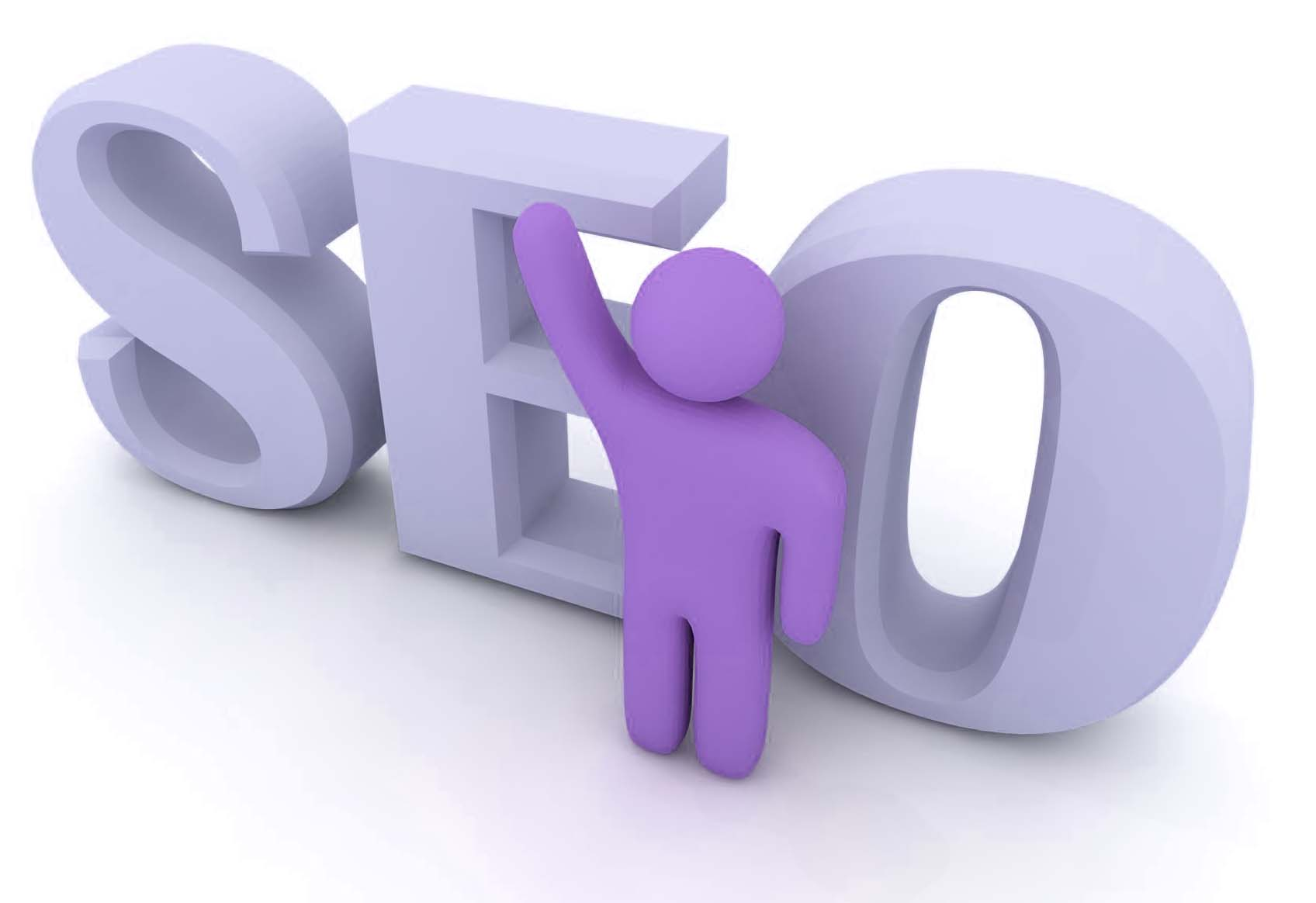 I will manually create 35 High AUTHORITY Backlinks PR4 To PR6
