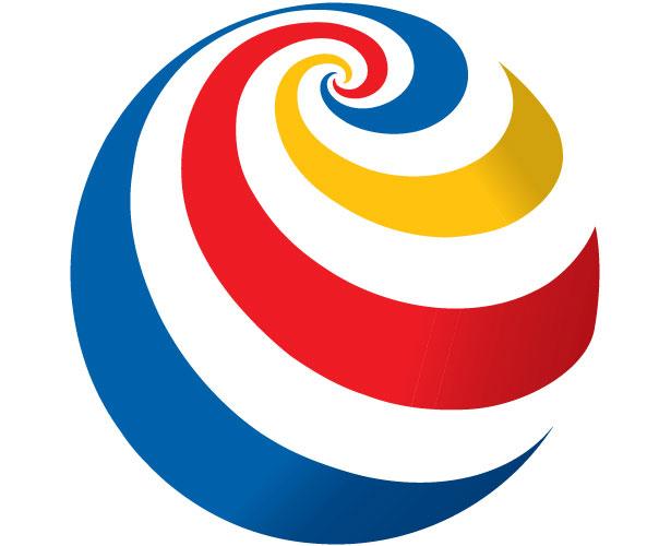 logos pics www