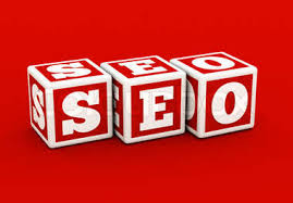 make seo friendly mix directories,  statistic websites low obl web 2 0 Buy here /.