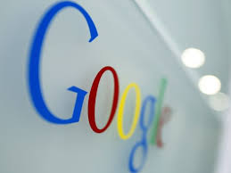 boost as agreed,  your site to google top 10,  buy here only /.
