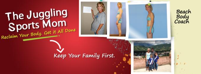 design a custom header or banner for your website