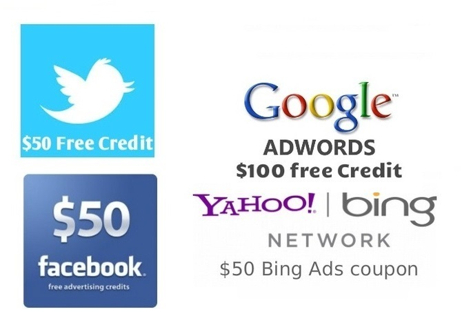 7search free coupon