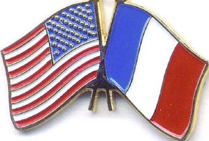 I will translate 900 words french into English or English to french