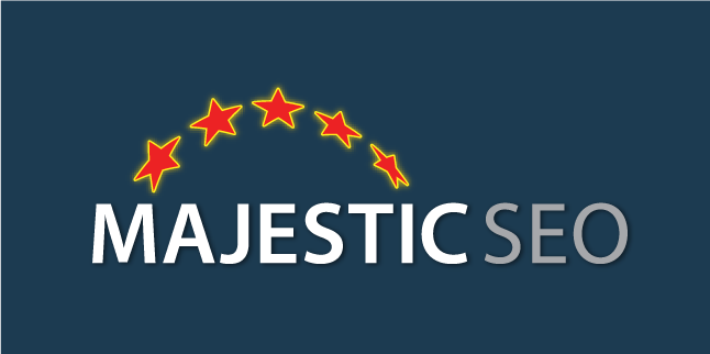 I will do 5 competitor backlink report from Majestic SEO