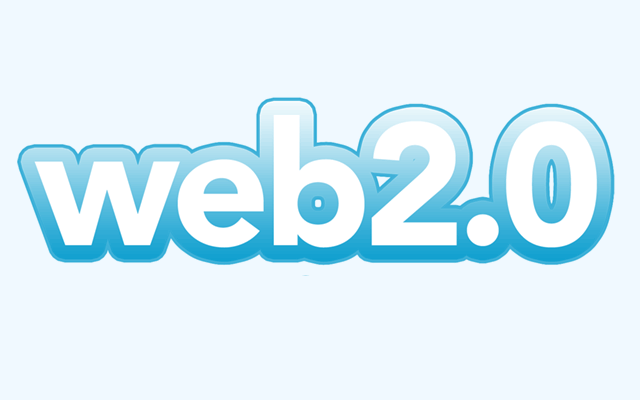 200 web 2.0 blogs for your website