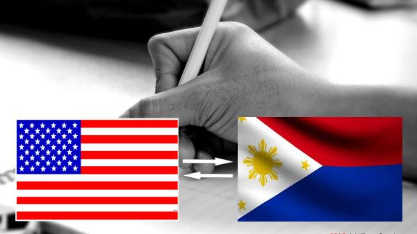 I will translate any text from English to Filipino