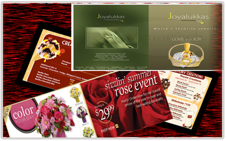 create stunning and professional quality website banner,  forum banner,  facebook banner,  ebook cover etc