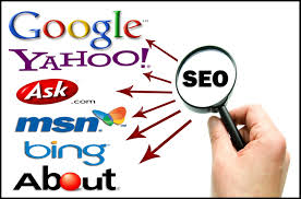I will Submit your website to more than 200,000 Searc...