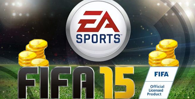 Fifa 15 Coins Playstation 4 Bnb Coin How Does It Work Up