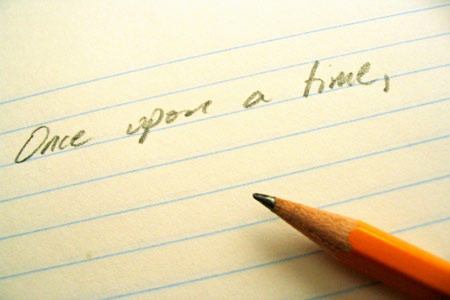 Write content for your site for 5 per 1000 words