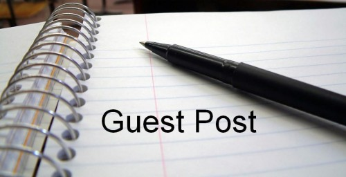 Available Guest posts on quality Sites