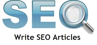 I'll provide excellent SEO articles of Native quality