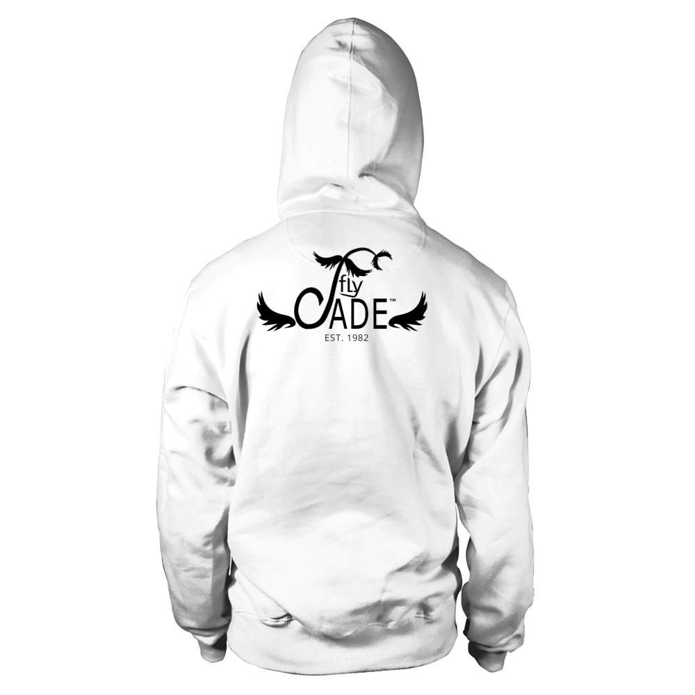 Graphic Design Branding & Sweater SALE