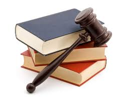 write and guest post at pr 3 lawyers and attorney blog /.
