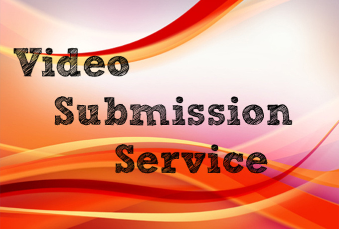 Manually upload or share your video on Top 10 Video submission sites