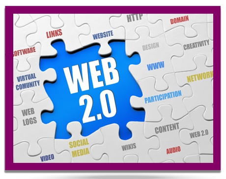 1500 web 2.0 HQ backlinks