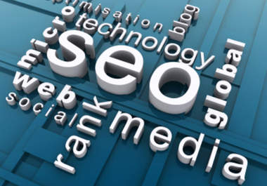 create 2500+ Contextual Backlinks from 1500+ unique h...