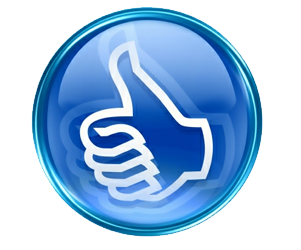 create Amazing Wiki 6000+ Contextual WIKI Backlinks H...