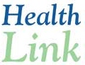give you a permanent contextual health link