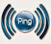 Ping & Submit website to 11700+ sites 234 social media 72 Edu/Gov