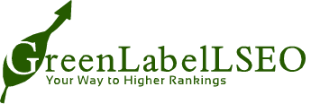 GET RANKED USING OUR ESTABLISHED AND PROVEN TO WORK BLOG NETWORK SINCE 2012
