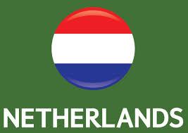 rapidly build 5 UNIQUE Dutch Backlinks