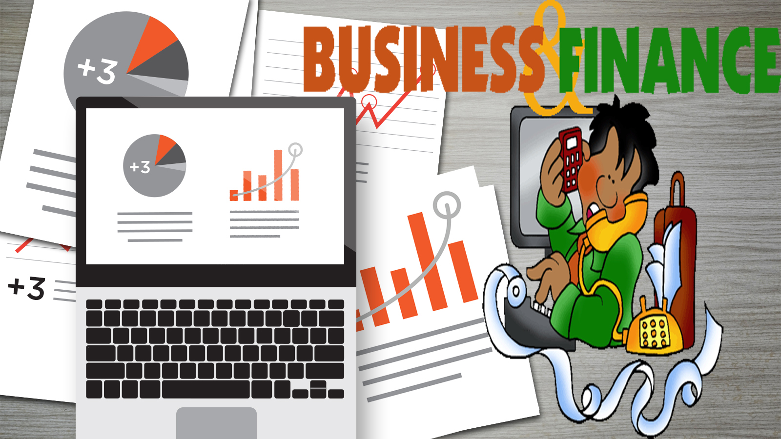 do Guest Post on PR4 Business or Finance Niche blog