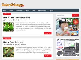 I selling website good visitor,  2-5k/days