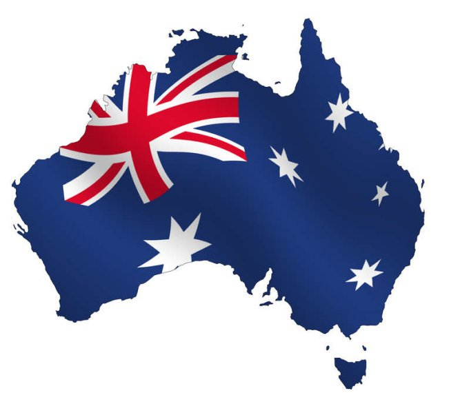 I will do 80 backlinks on Australia com au blog domains