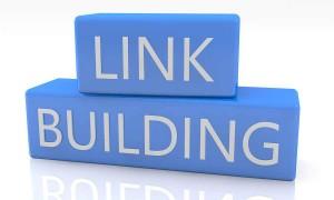 Provide high pr sites link building. any 100 backlinks create for