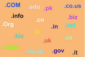 5 Country Targeted Top Level Domains TLD Backlinks Service All TLD Accepted