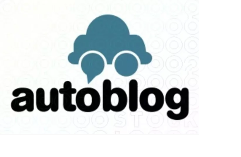 make a Wordpress Autoblog for you
