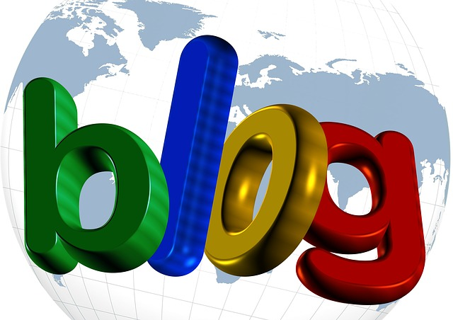 show a new content model that get constant free traffic to my blog