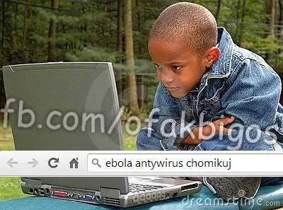 Programming php websites