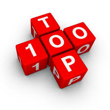 give you 100 top app review sites and forums list /.