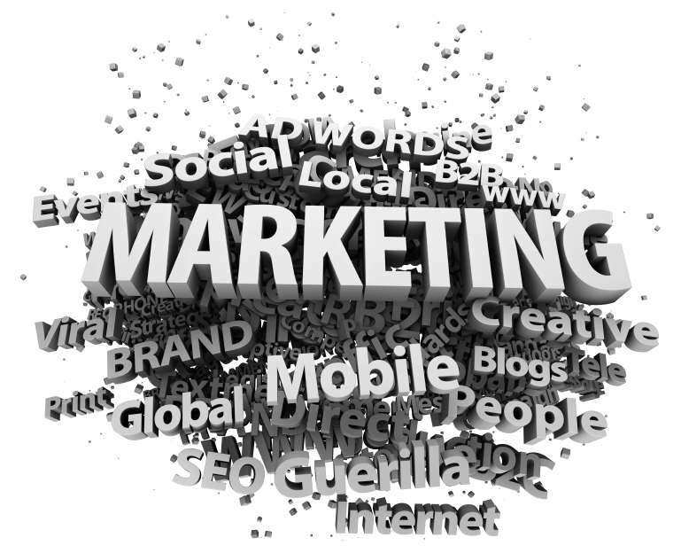Advertise On Thousands Of Websites
