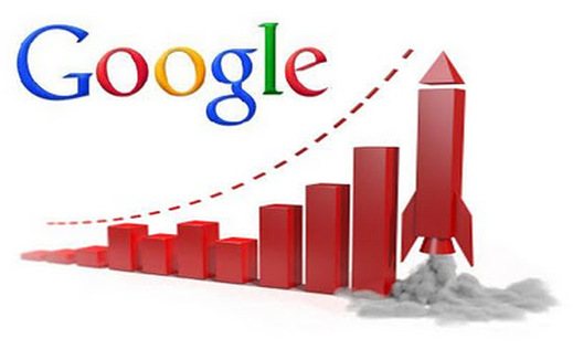 Create Powerfull BacklinkZoo to Rise up your site SERP