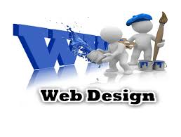 We will Create Cool SEO Friendly Websites / Blogs for you
