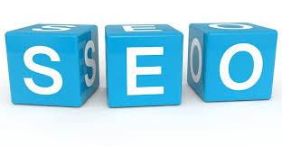 Panda 4.0 safe high PR,web 2.0 ,social bookmarking, blog comment for