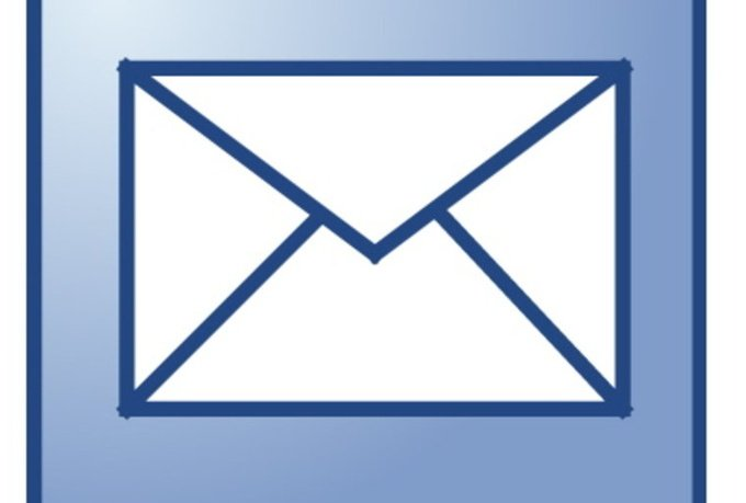 give you 20 pre written email follow up series in the Internet Marketing Niche